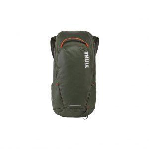 Thule Stir 18L ruksak za planinarenje 5