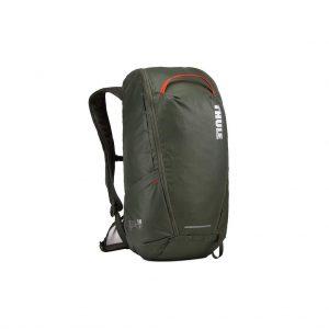 Thule Stir 18L ruksak za planinarenje 2