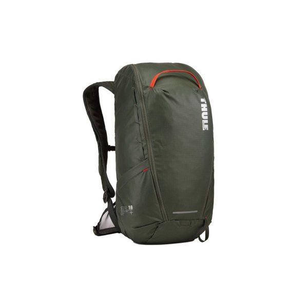 Thule Stir 18L ruksak za planinarenje 1