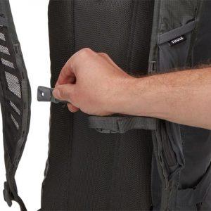 Thule Stir 18L ruksak za planinarenje 6