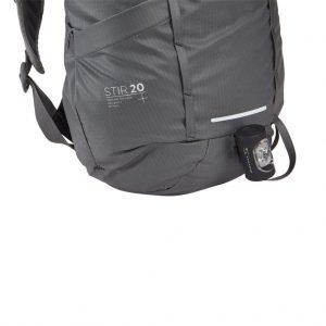 Thule Stir 20L sivi ruksak za planinarenje 6