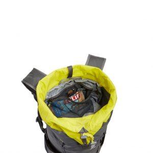 Thule Stir 20L sivi ruksak za planinarenje 7