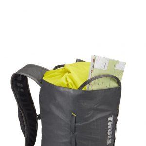 Thule Stir 20L sivi ruksak za planinarenje 8