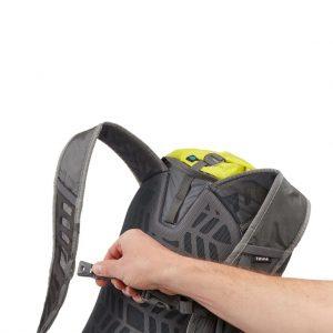 Thule Stir 20L sivi ruksak za planinarenje 9