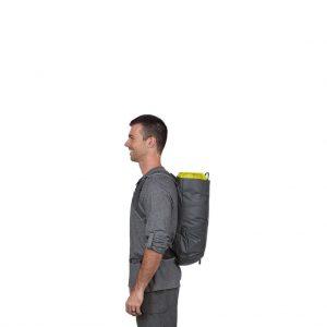 Thule Stir 20L sivi ruksak za planinarenje 12