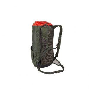 Thule Stir 20L sivi ruksak za planinarenje 13