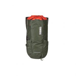 Thule Stir 20L sivi ruksak za planinarenje 3