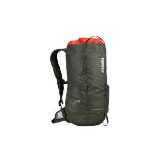 Thule Stir 20L sivi ruksak za planinarenje 2