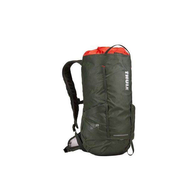 Thule Stir 20L sivi ruksak za planinarenje 1