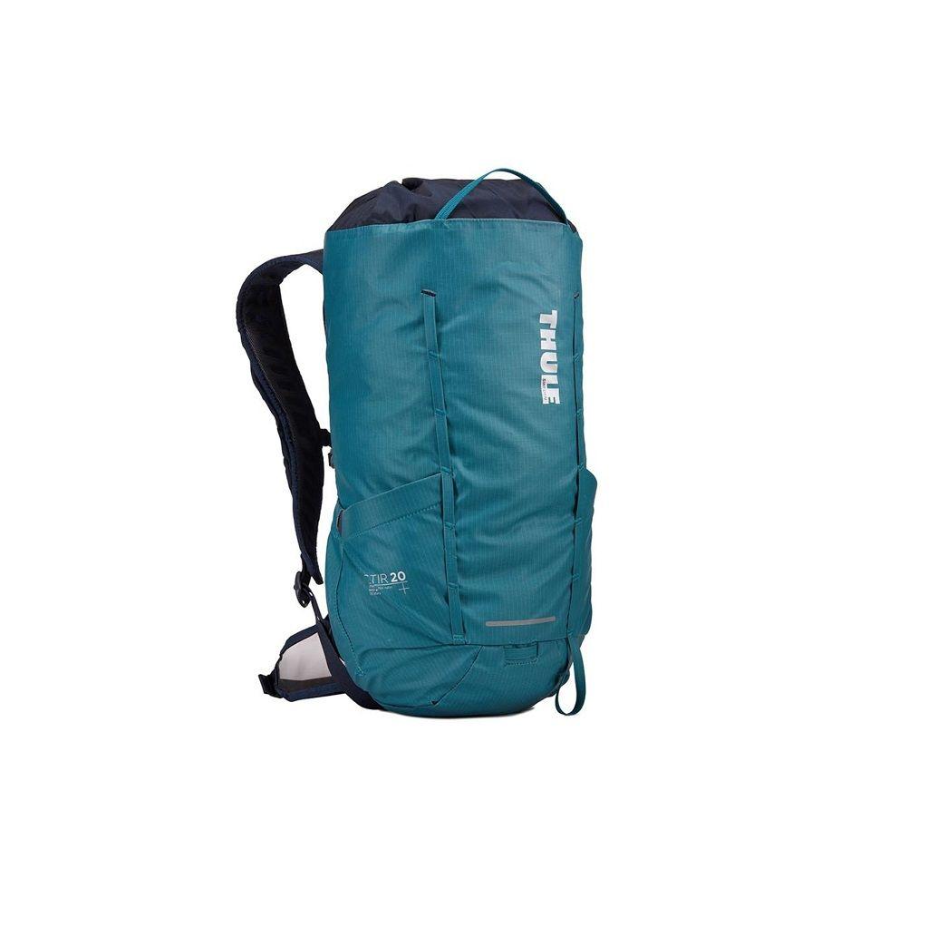 Thule Stir 20L ruksak za planinarenje plavi