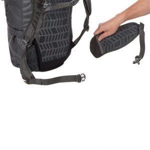 Thule Stir 28L Men's sivi muški ruksak 11