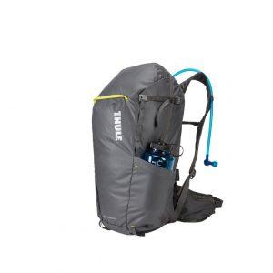 Thule Stir 28L Women's plavi ženski ruksak 5