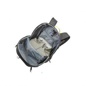 Thule Stir 28L Women's plavi ženski ruksak 7