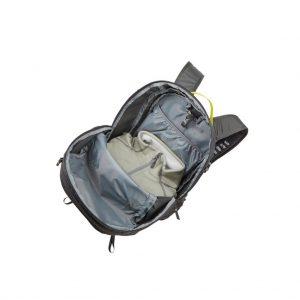 Thule Stir 28L Men's sivi muški ruksak 6