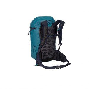 Thule Stir 28L Women's plavi ženski ruksak 8