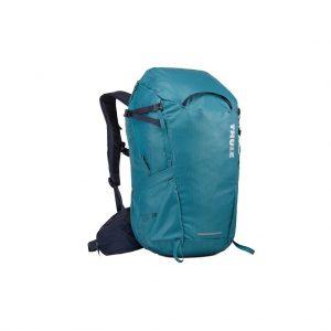 Thule Stir 28L Women's plavi ženski ruksak 2
