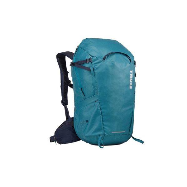 Thule Stir 28L Women's plavi ženski ruksak 1
