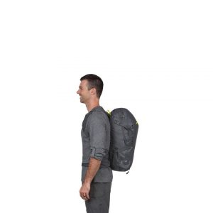 Thule Stir 28L Men's sivi muški ruksak 8