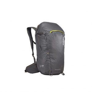 Thule Stir 28L Men's sivi muški ruksak 2
