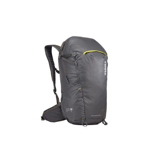 Thule Stir 28L Men's sivi muški ruksak 1