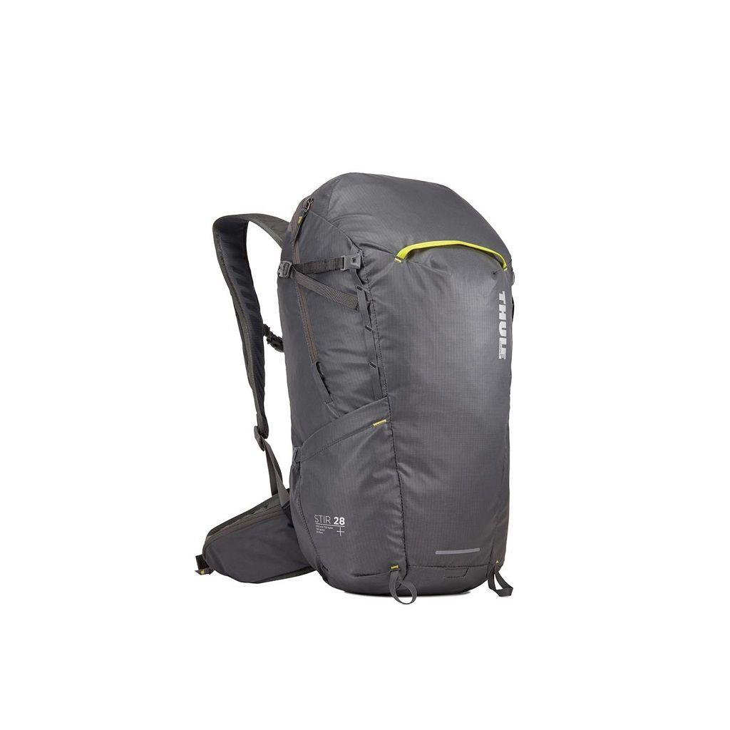 Thule Stir 28L Men's sivi muški ruksak