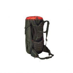 Thule Stir 35L Men's tamno zeleni muški ruksak 13