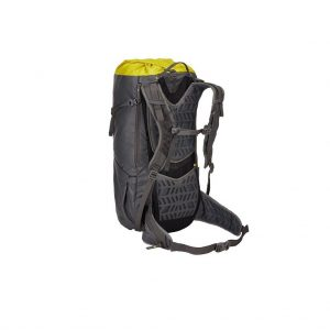 Thule Stir 35L Men's sivi muški ruksak 13