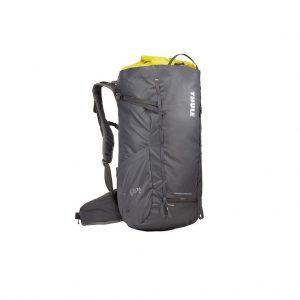 Thule Stir 35L Men's sivi muški ruksak 2