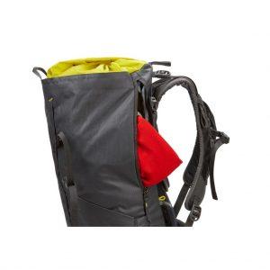 Thule Stir 35L Women's tamno zeleni ženski ruksak 9