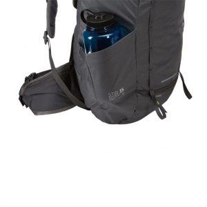 Thule Stir 35L Men's sivi muški ruksak 12