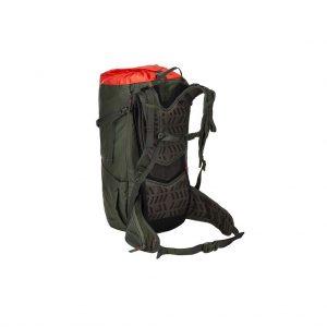 Thule Stir 35L Women's tamno zeleni ženski ruksak 3