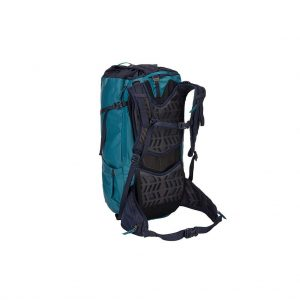 Thule Stir 35L Women's plavi ženski ruksak 8