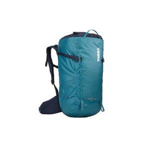Thule Stir 35L Women's plavi ženski ruksak 2