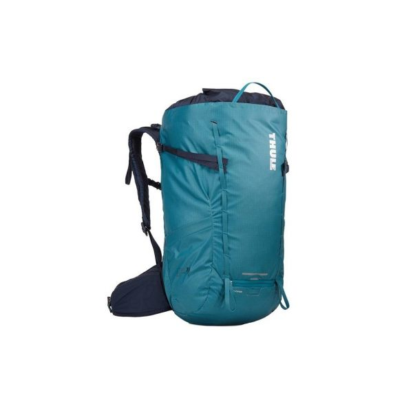 Thule Stir 35L Women's plavi ženski ruksak 1