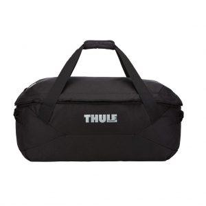 Thule GoPack 8002 torba za organiziranje tereta u krovnoj kutiji 2