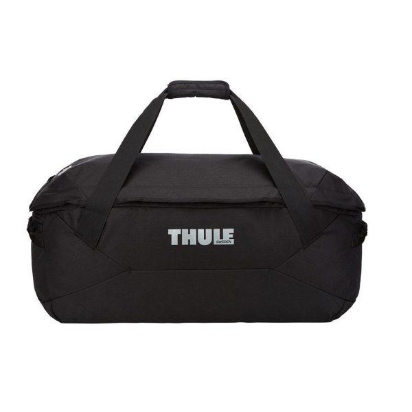 Thule GoPack 8002 torba za organiziranje tereta u krovnoj kutiji 1