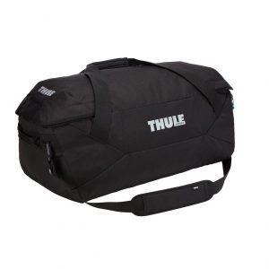 Thule GoPack 8002 torba za organiziranje tereta u krovnoj kutiji 4