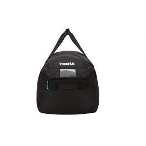 Thule GoPack 8002 torba za organiziranje tereta u krovnoj kutiji 6