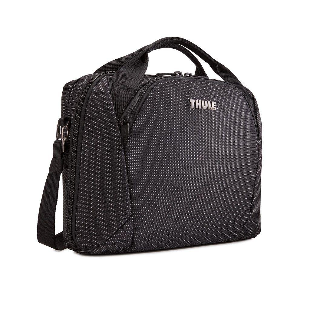"""Thule Crossover 2 Laptop Bag 13.3"""" torba za prijenosno računalo"""