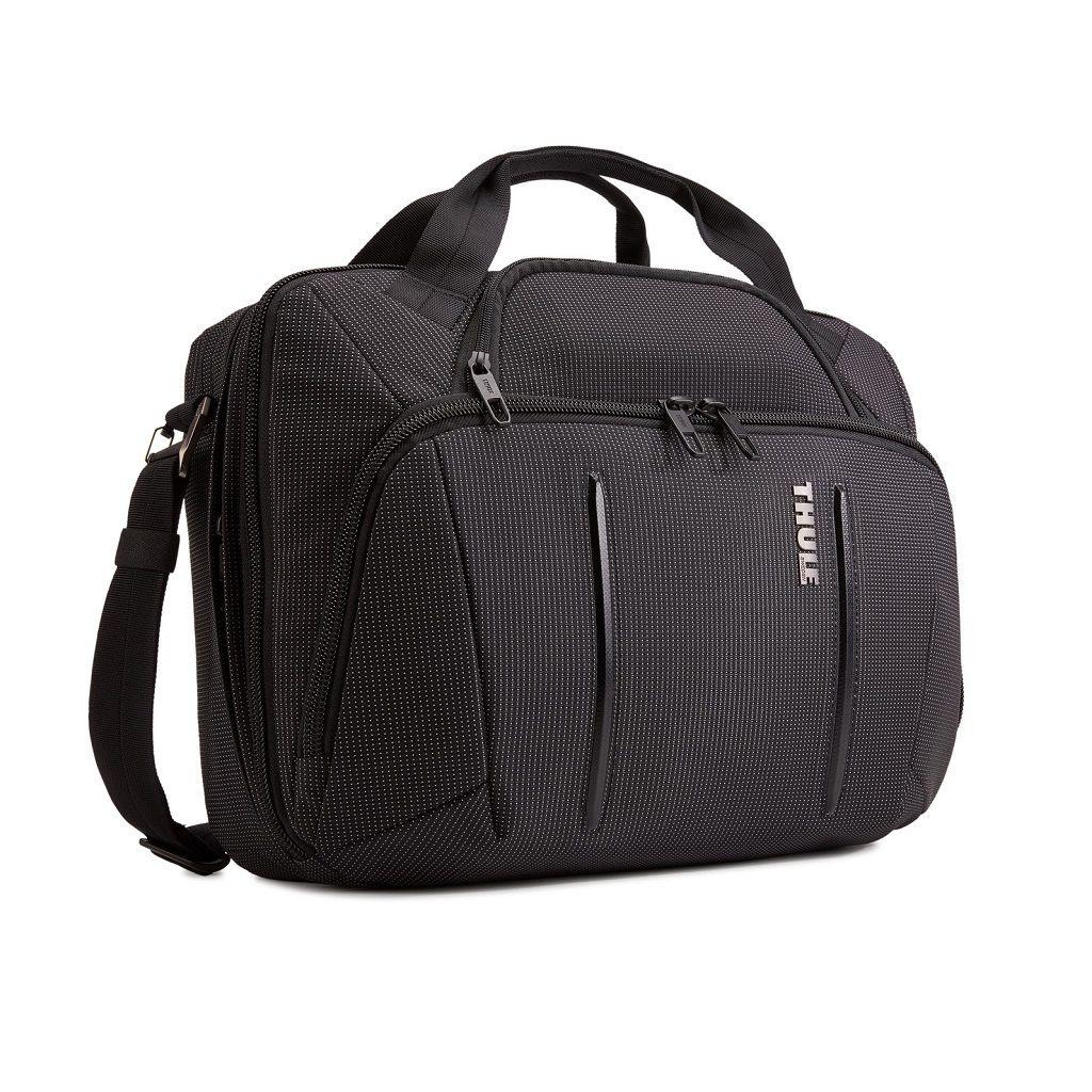 """Thule Crossover 2 Laptop Bag 15.6"""" torba za prijenosno računalo"""
