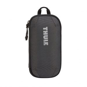 Thule Subterra PowerShuttle Mini putna torbica za elektroniku 4