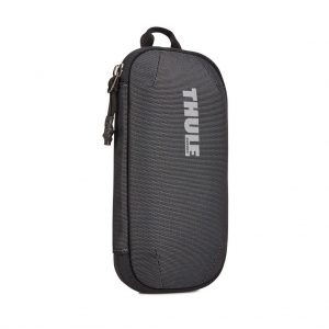 Thule Crossover 2 Travel Kit Small putna torbica 3