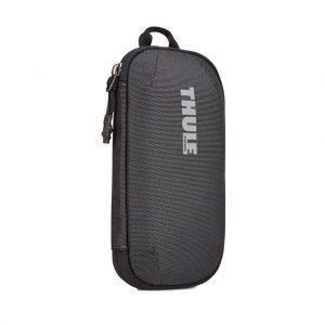 Thule Subterra PowerShuttle Mini putna torbica za elektroniku 2