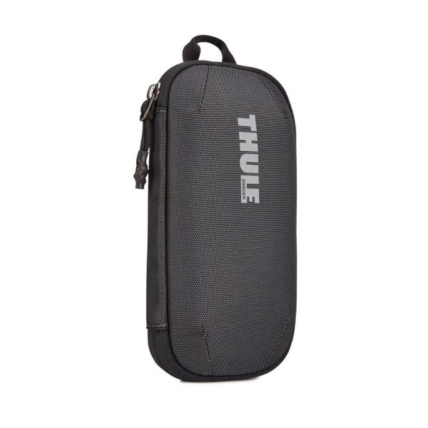 Thule Subterra PowerShuttle Mini putna torbica za elektroniku 1
