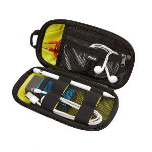 Thule Subterra PowerShuttle Mini putna torbica za elektroniku 3