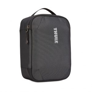 Thule Crossover 2 Travel Kit Small putna torbica 5