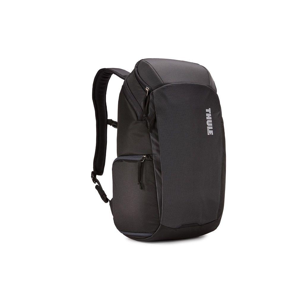 Thule EnRoute Camera Backpack 20L crni ruksak za fotoaparat