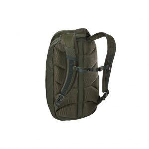 Thule EnRoute Camera Backpack 20L zeleni ruksak za fotoaparat 11
