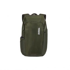 Thule EnRoute Camera Backpack 20L zeleni ruksak za fotoaparat 12