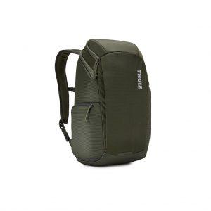 Thule EnRoute Camera Backpack 20L zeleni ruksak za fotoaparat 2
